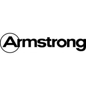 Armstrong álmennyezeti lapok
